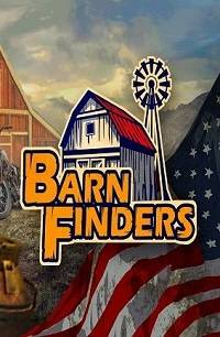 Barn Finders Pc Game Free Download