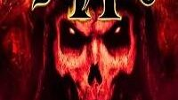 Diablo 2 Full Game Download