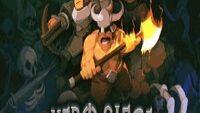 Hero Siege Game Free Download
