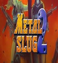 Metal Slug 2 Game Free Download