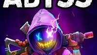 Neon Abyss Game Free Download