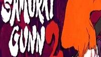 Samurai Gunn 2 Game Free Download