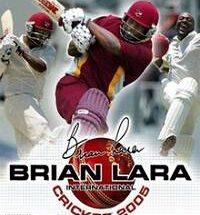 Brian Lara Cricket 1999 Game Free Download