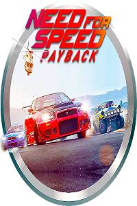 Need for Speed Payback Game Free Download