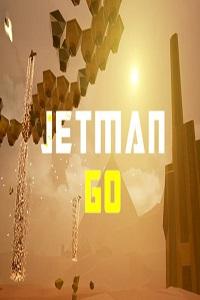 JetmanGo Game Free Download